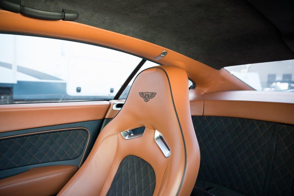 Bentley-GT-Supersports-rental-41600.jpg