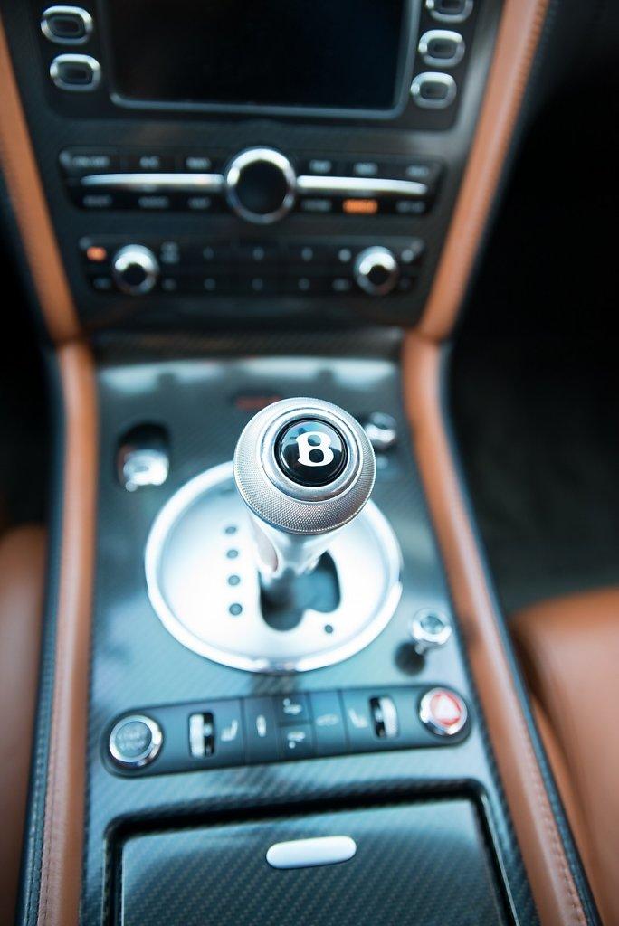 Bentley-GT-Supersports-rental-51600.jpg