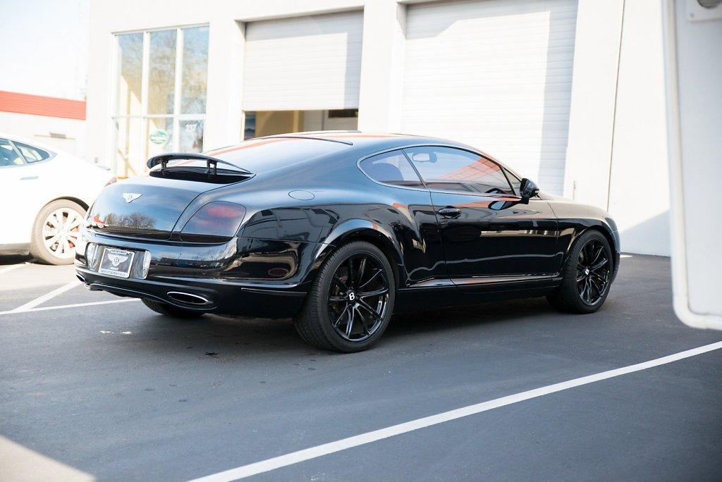Bentley-GT-Supersports-rental-71600.jpg