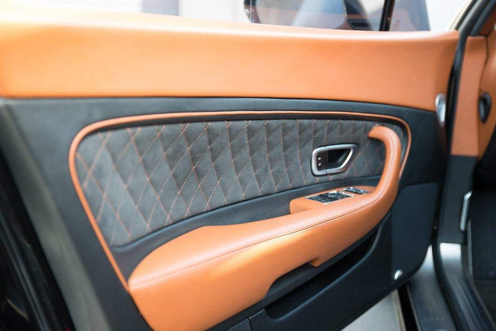 Bentley-GT-Supersports-rental-21600.jpg