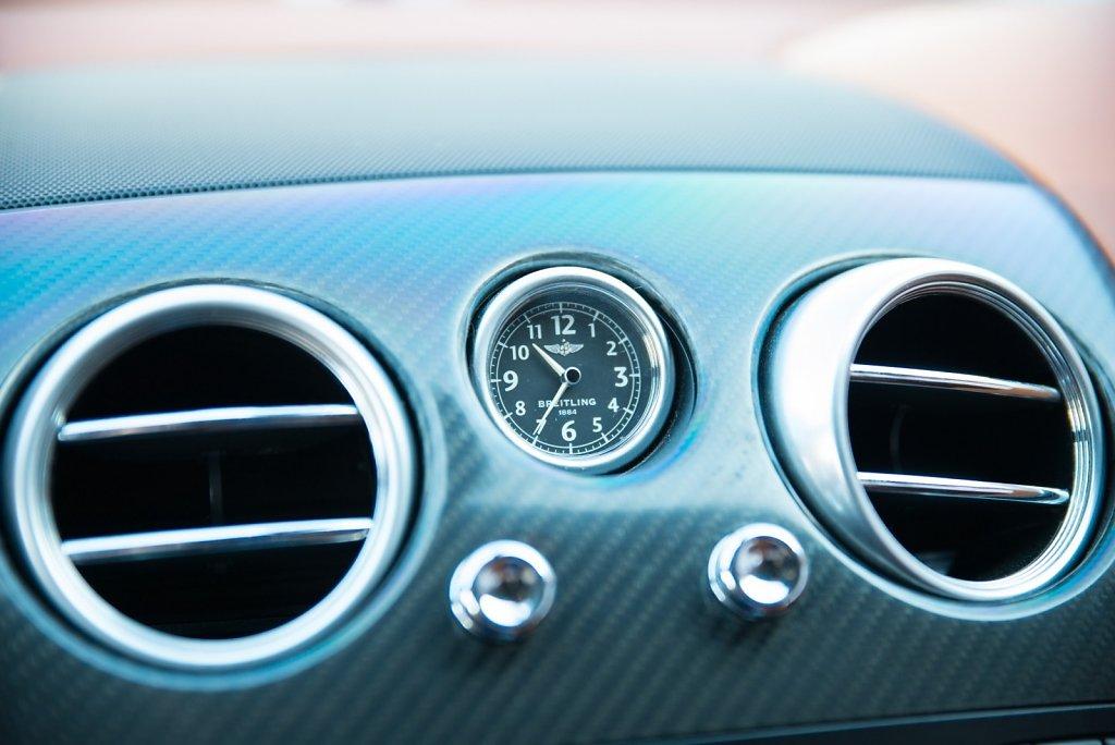 Bentley-GT-Supersports-rental-31600.jpg