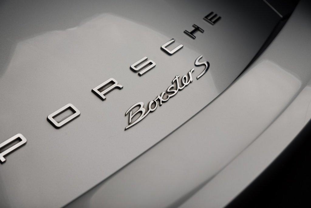 Porsche-Boxster-S-Silver-41600.jpg