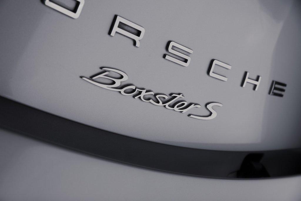 Porsche-Boxster-S-Silver-51600.jpg