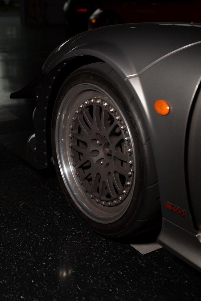 Single-Turbo-Noble-M400-61600.jpg
