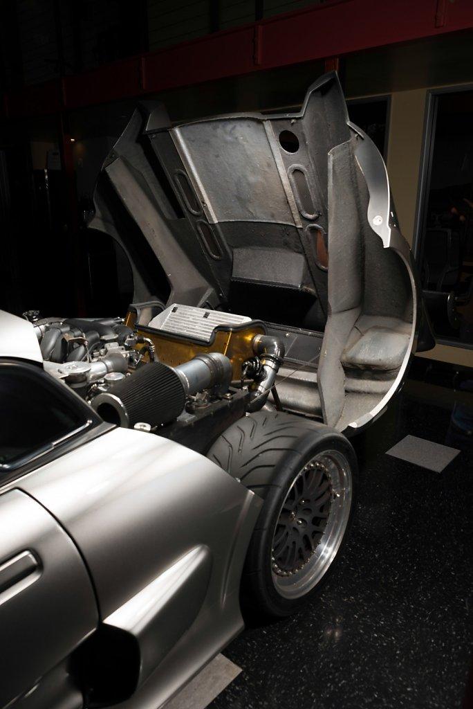 Single-Turbo-Noble-M400-111600.jpg