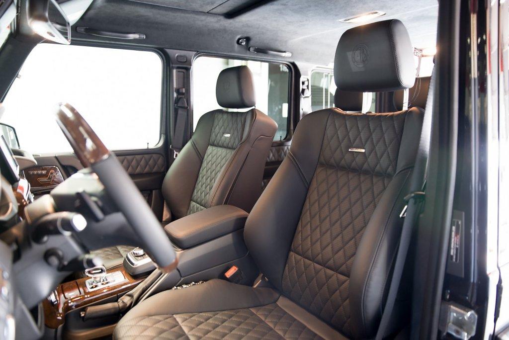 Rent-G-Wagon-G65-V12-SUV-from-Club-Sportiva-101600.jpg