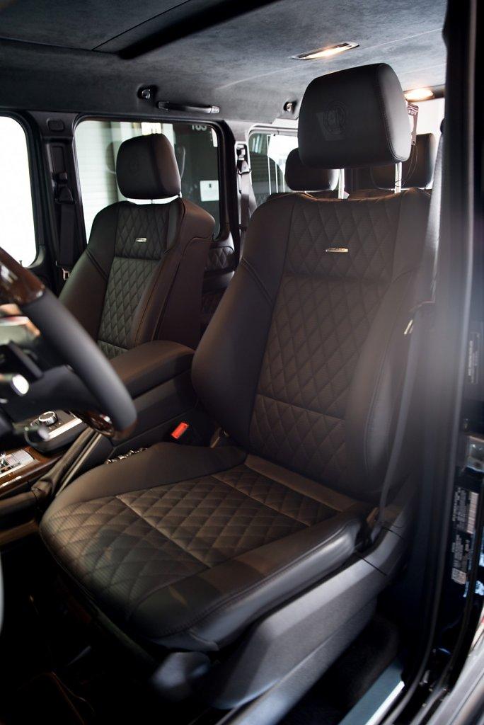 Rent-G-Wagon-G65-V12-SUV-from-Club-Sportiva-111600.jpg