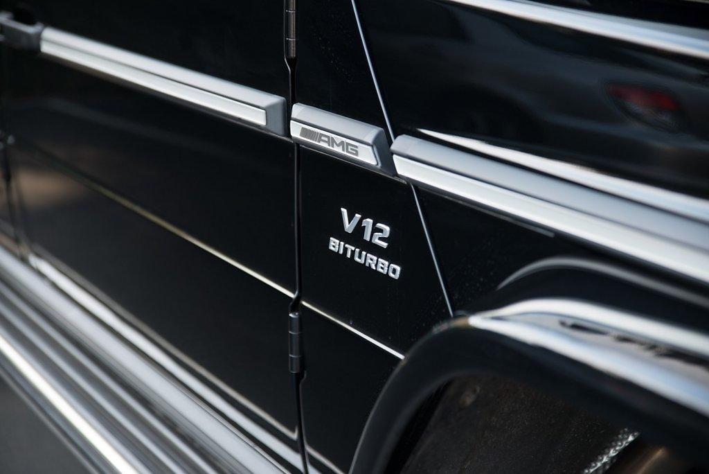 Rent-G-Wagon-G65-V12-SUV-from-Club-Sportiva-141600.jpg