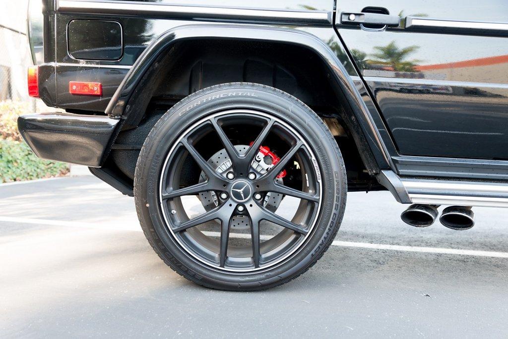 Rent-G-Wagon-G65-V12-SUV-from-Club-Sportiva-151600.jpg