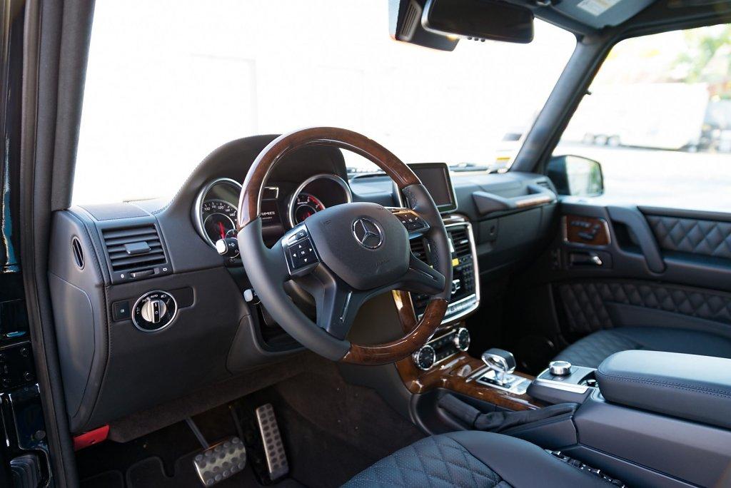 Rent-G-Wagon-G65-V12-SUV-from-Club-Sportiva-161600.jpg