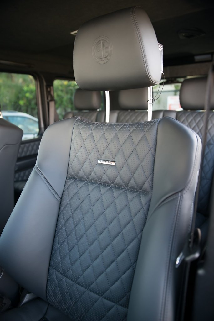 Rent-G-Wagon-G65-V12-SUV-from-Club-Sportiva-171600.jpg