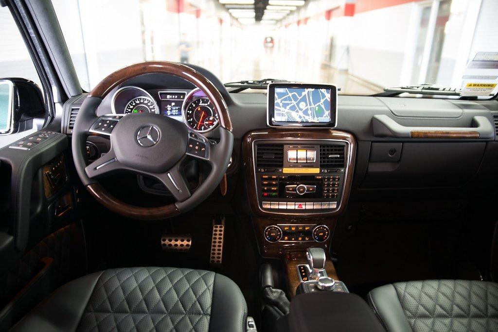 Rent-G-Wagon-G65-V12-SUV-from-Club-Sportiva-61600.jpg
