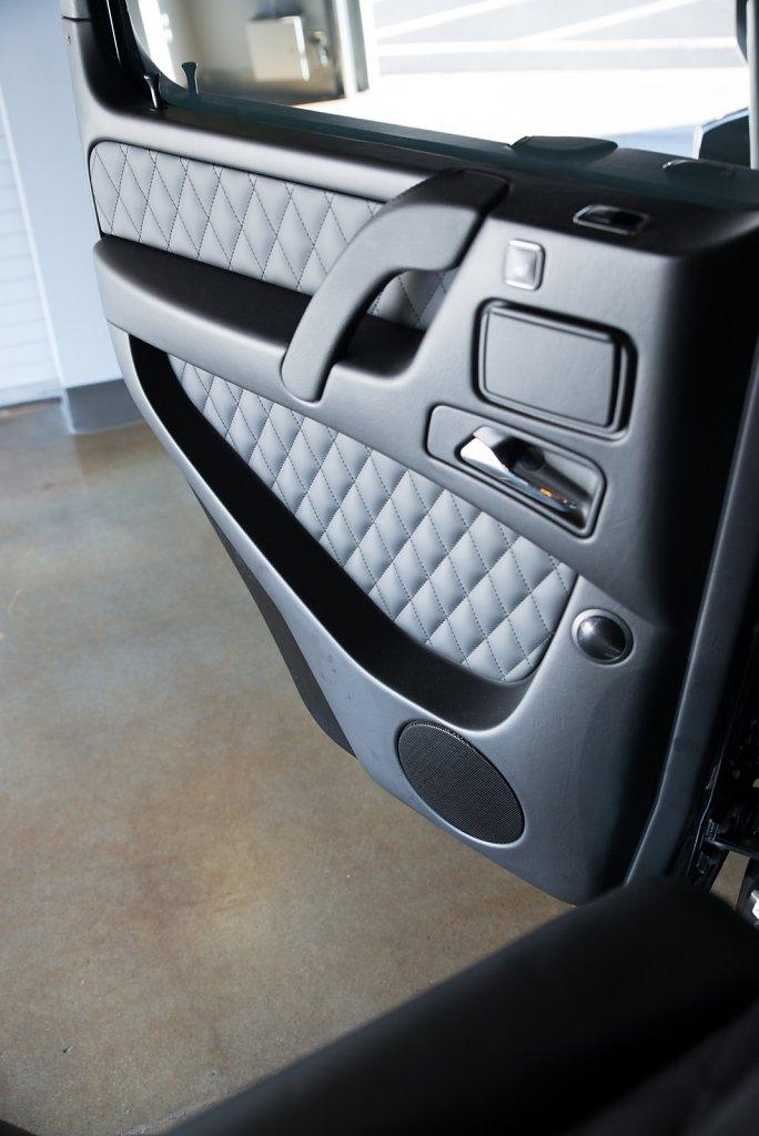 Rent-G-Wagon-G65-V12-SUV-from-Club-Sportiva-71600.jpg