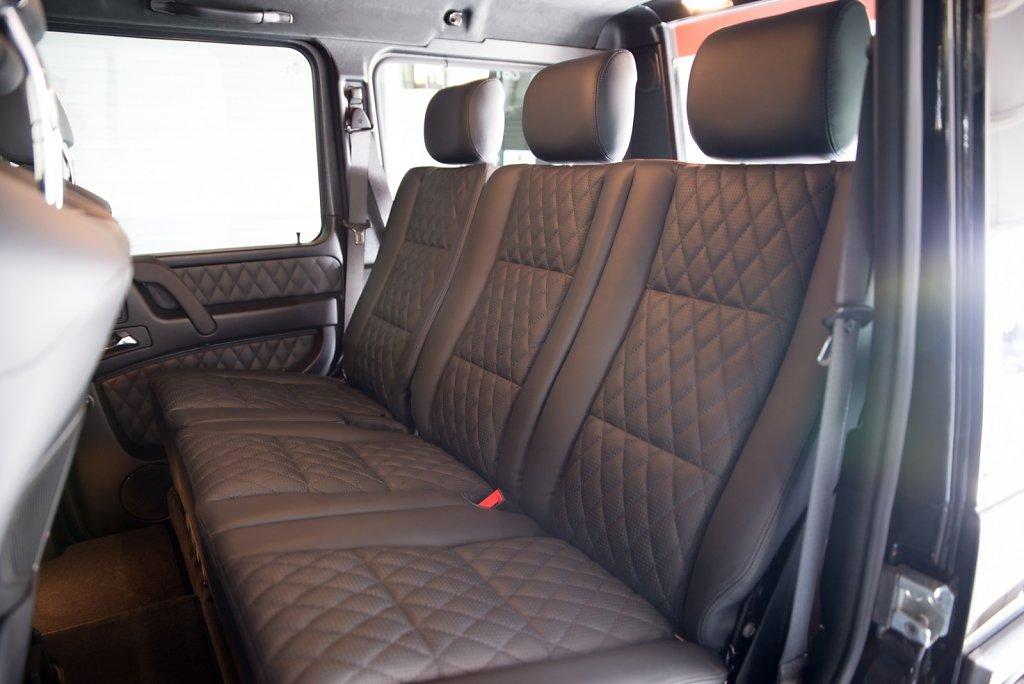 Rent-G-Wagon-G65-V12-SUV-from-Club-Sportiva-81600.jpg