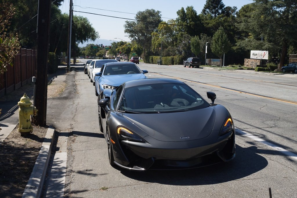 9-27-16-NorCal-Exotic-Car-Sprint-Afternoon-Session1600.jpg