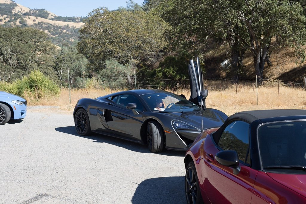 9-27-16-NorCal-Exotic-Car-Sprint-Afternoon-Session-61600.jpg