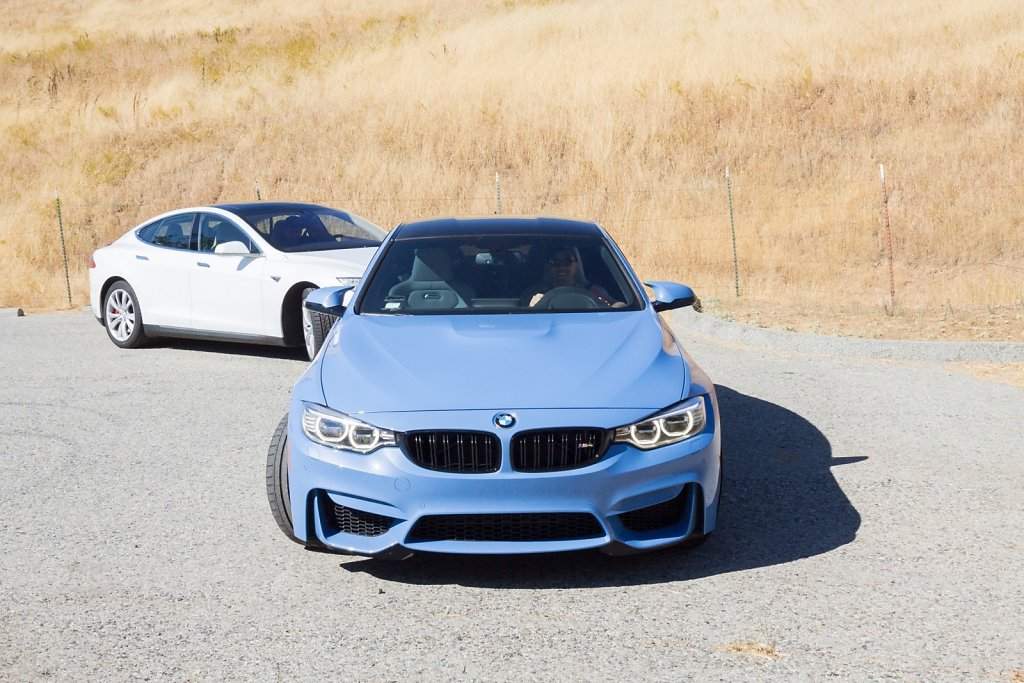 9-27-16-NorCal-Exotic-Car-Sprint-Afternoon-Session-71600.jpg