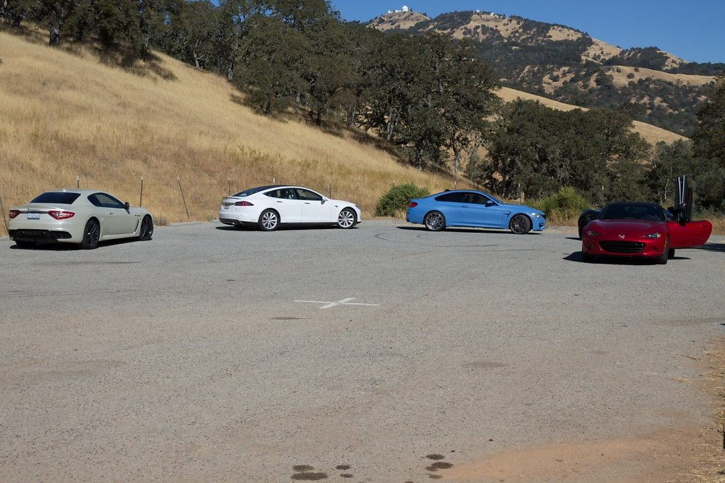 9-27-16-NorCal-Exotic-Car-Sprint-Afternoon-Session-121600.jpg