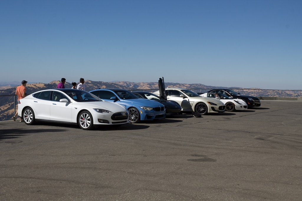 9-27-16-NorCal-Exotic-Car-Sprint-Afternoon-Session-151600.jpg