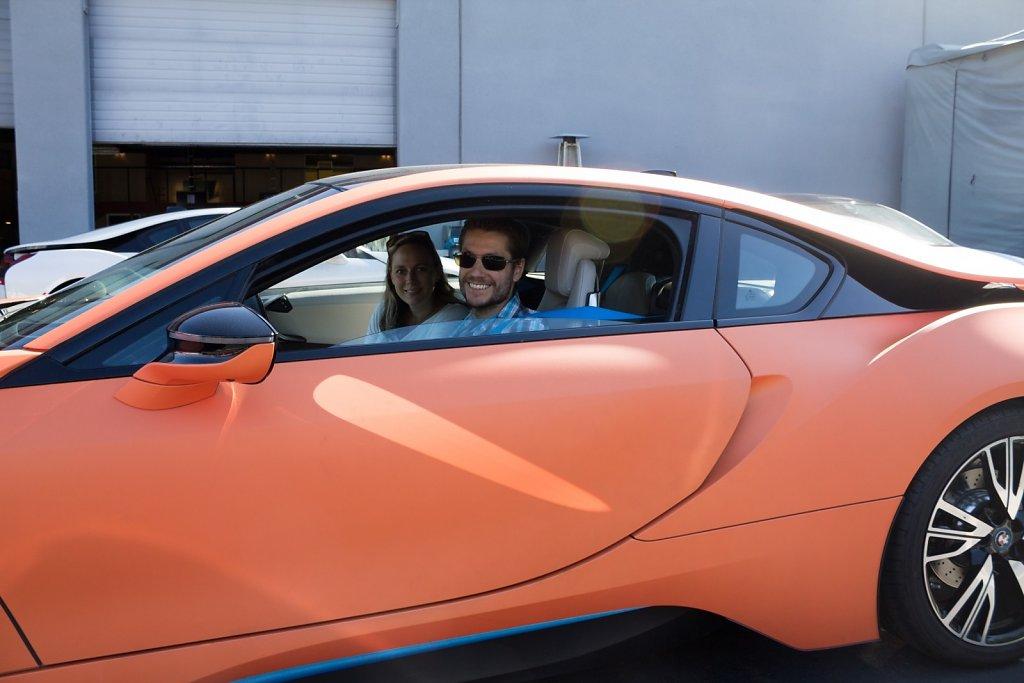 8-10-16 NorCal Exotic Car Tour