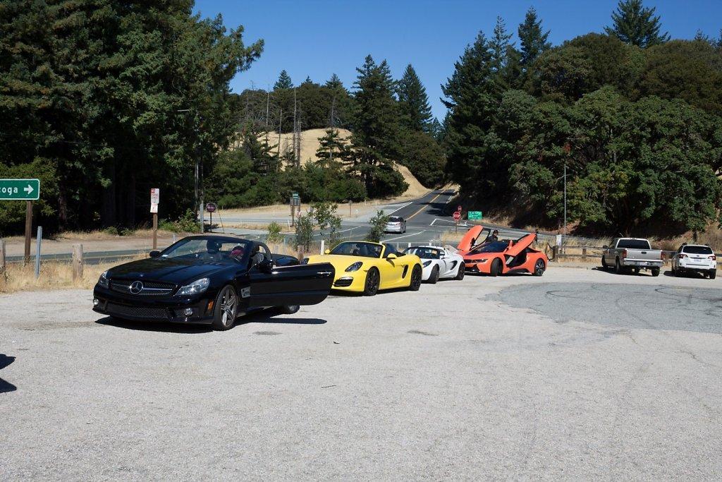 August-10th-Club-Sportiva-NorCal-Exotic-Car-Tour-101600.jpg