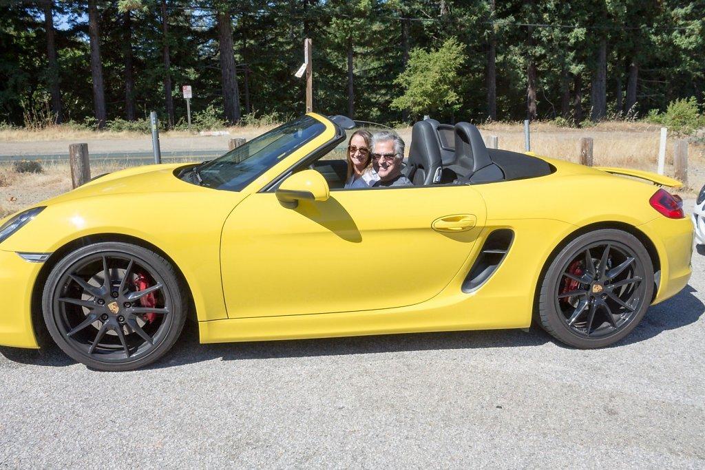August-10th-Club-Sportiva-NorCal-Exotic-Car-Tour-131600.jpg