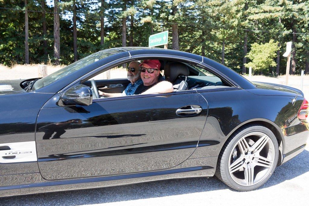 August-10th-Club-Sportiva-NorCal-Exotic-Car-Tour-141600.jpg