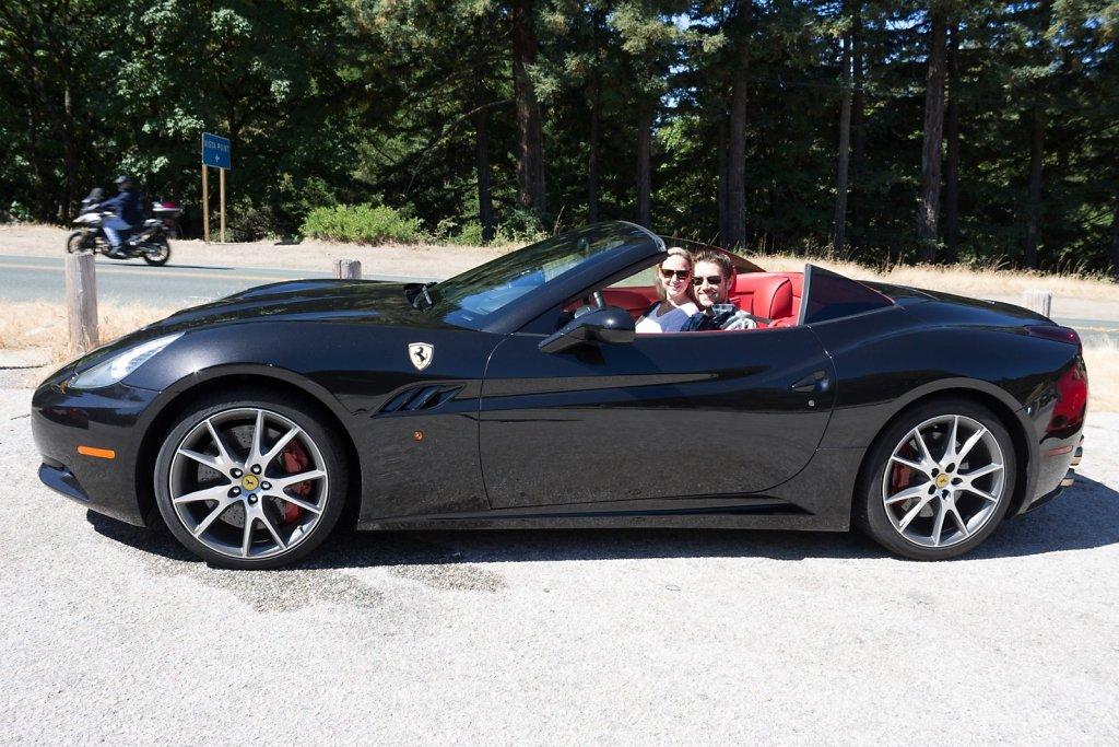 August-10th-Club-Sportiva-NorCal-Exotic-Car-Tour-161600.jpg