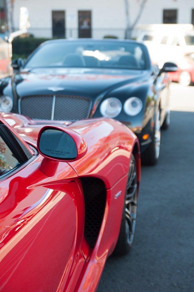 Club-Sportiva-Exotic-Car-Tour-November-5-2013-Michael-Grid-2-sweepstakes-00051600.jpg