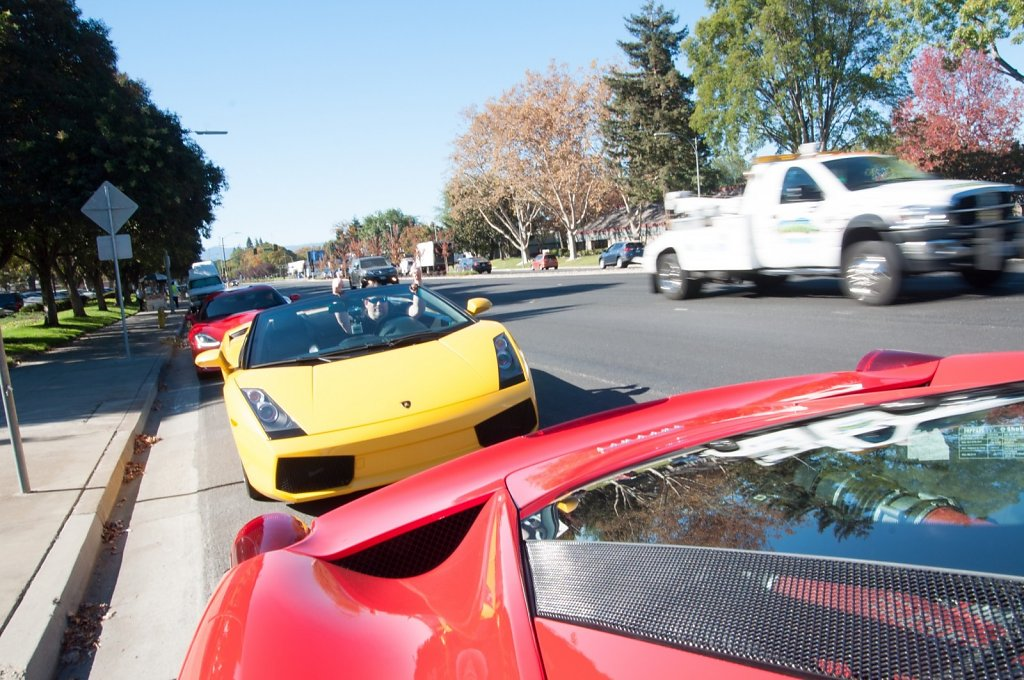 Club-Sportiva-Exotic-Car-Tour-November-5-2013-Michael-Grid-2-sweepstakes-00361600.jpg