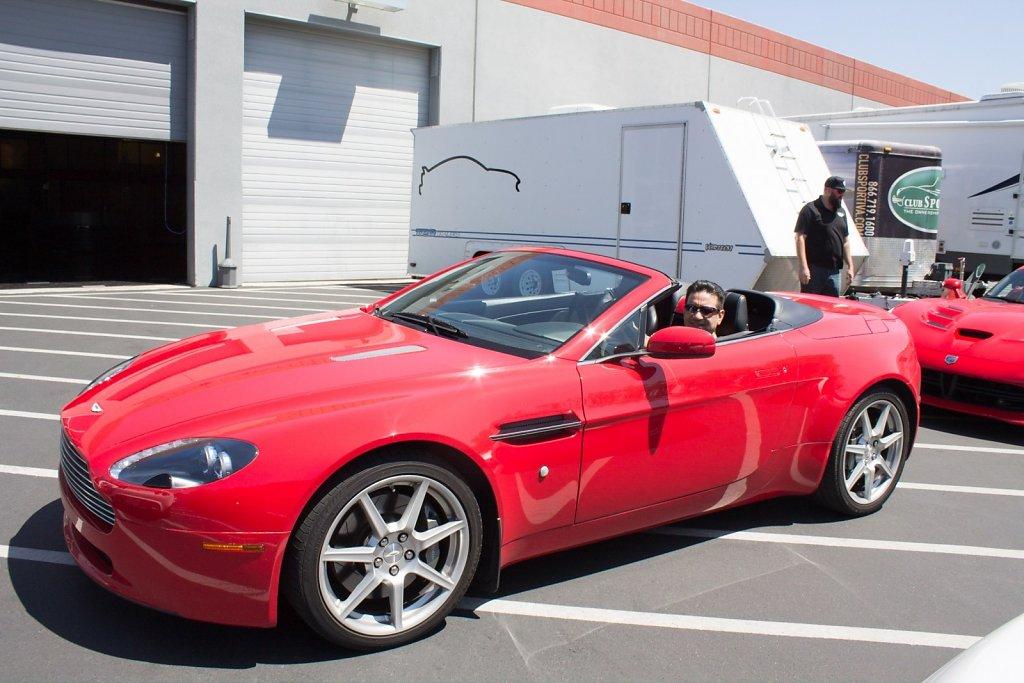 8-25-15-NorCal-Exotic-Car-Sprint-30781600.jpg
