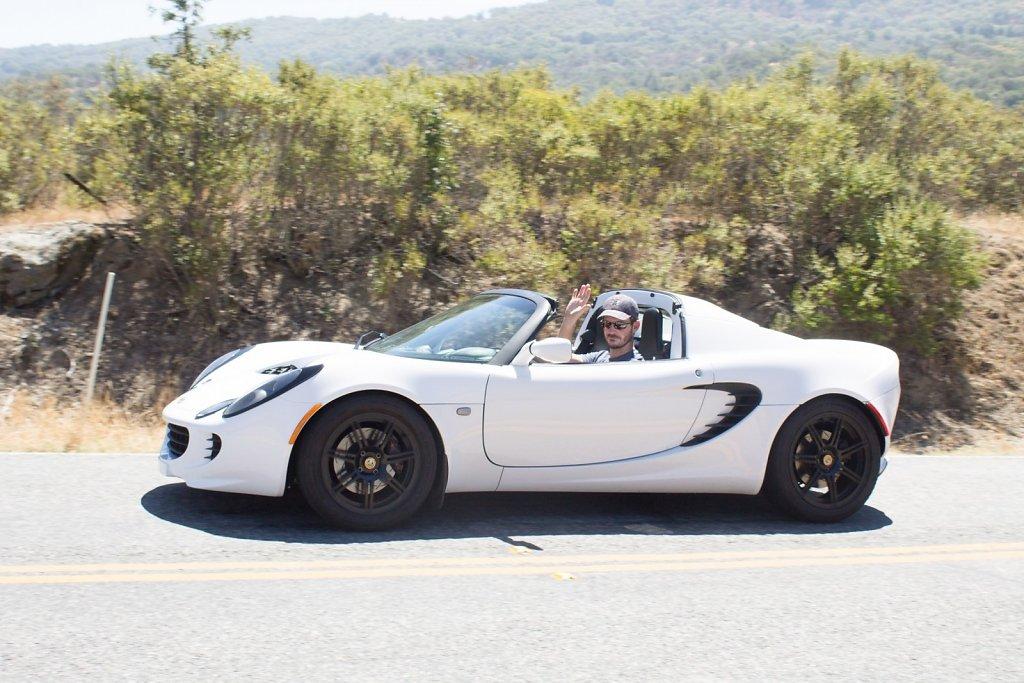 8-25-15-NorCal-Exotic-Car-Sprint-30871600.jpg