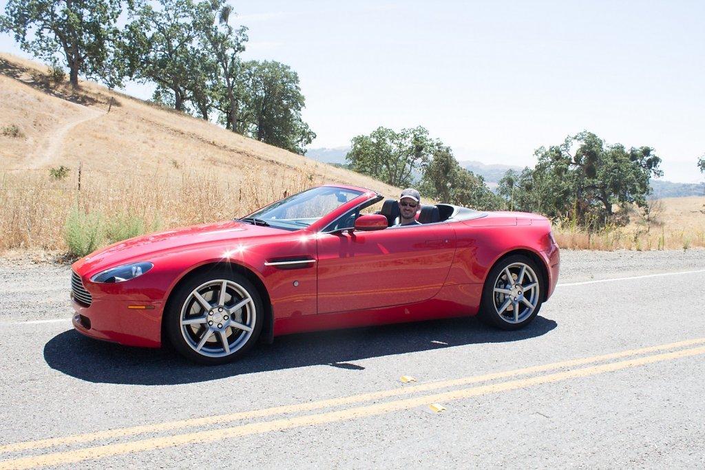 8-25-15-NorCal-Exotic-Car-Sprint-31101600.jpg