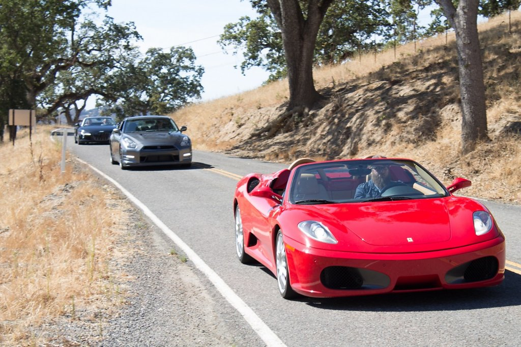 Club-Sportiva-NorCal-Exotic-Car-Sprint-October-6th-2015-1181600.jpg