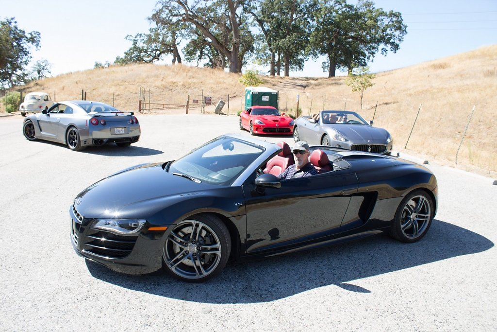 Club-Sportiva-NorCal-Exotic-Car-Sprint-October-6th-2015-1361600.jpg