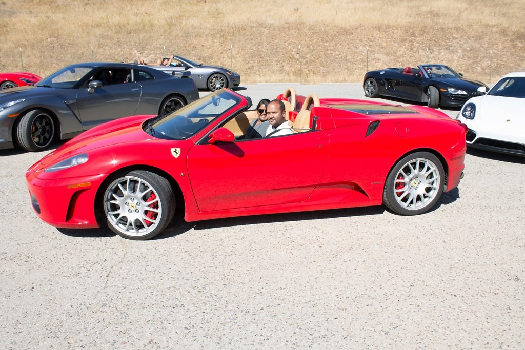 Club-Sportiva-NorCal-Exotic-Car-Sprint-October-6th-2015-1381600.jpg