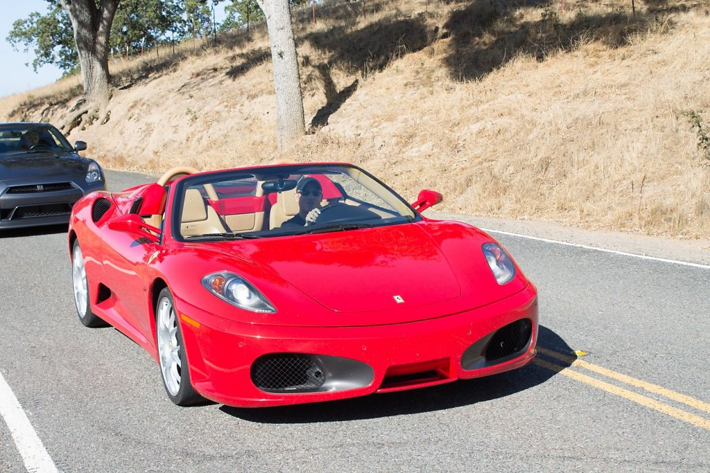 Club-Sportiva-NorCal-Exotic-Car-Sprint-October-6th-2015-Morning-Session-251600.jpg
