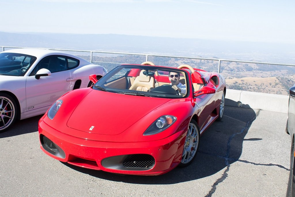 Club-Sportiva-NorCal-Exotic-Car-Sprint-October-6th-2015-Morning-Session-411600.jpg