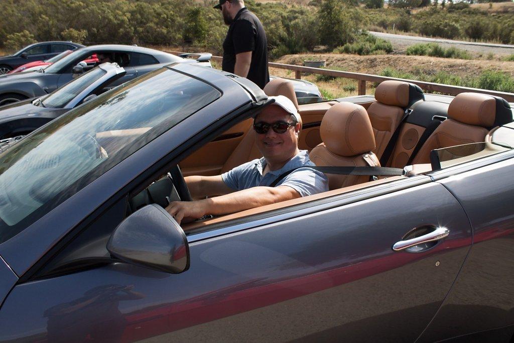 Club-Sportiva-NorCal-Exotic-Car-Sprint-October-14th-2015-39001600.jpg