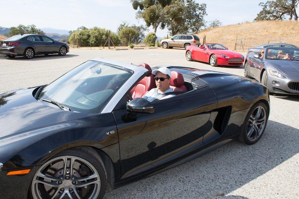 Club-Sportiva-NorCal-Exotic-Car-Sprint-October-14th-2015-38911600.jpg