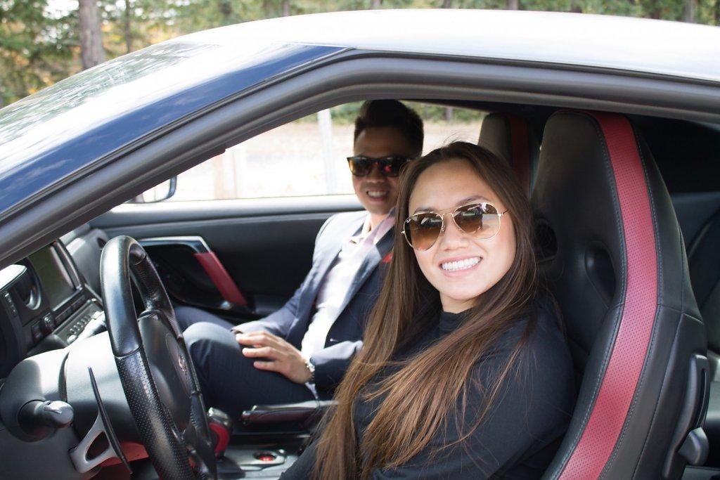 9-16-15 NorCal Exotic Car Tour