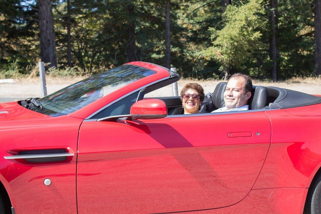 8-26-15 NorCal Exotic Car Tour