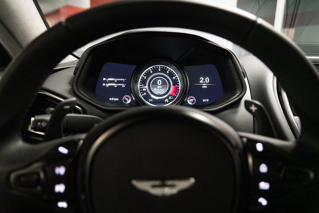 AstonMartin-DB11-Black-Interior-Dash.jpg