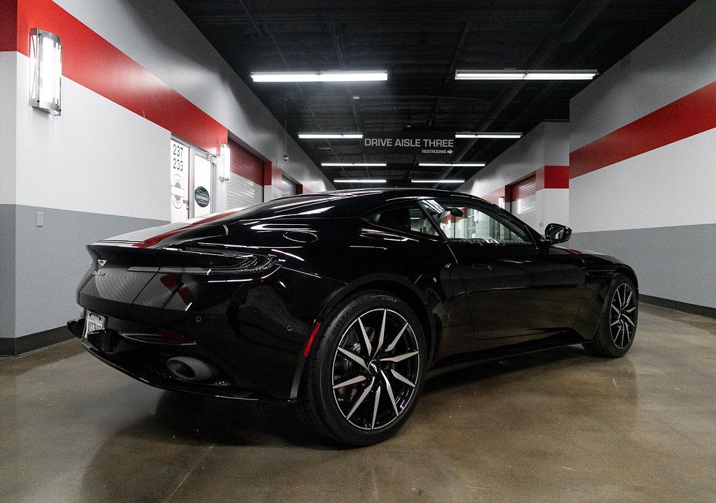 AstonMartin-DB11-Black-Back-ISO.jpg