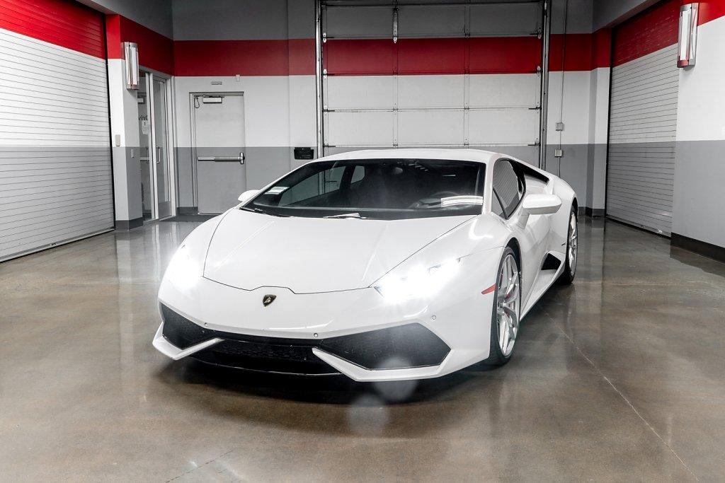 Lamborghini-Huracan-ISO.jpg